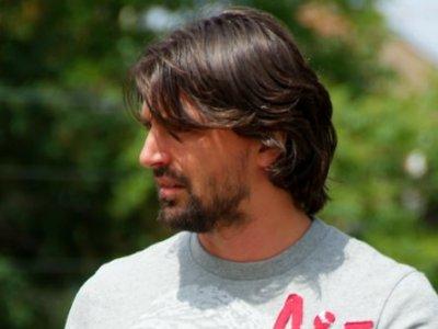 Горан Иванишевич може да поеме националите на Хърватия