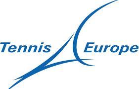 Важно за състезатели, участващи в турнири на Tennis Europe