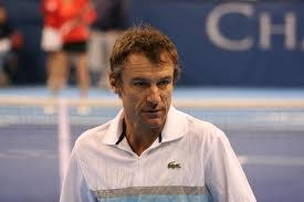 Матс Виландер: Федерер отново може да бъде най-добрият