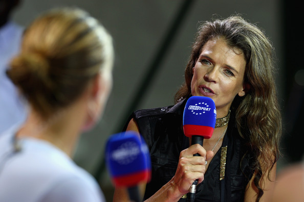 "Над 1200 часа тенис на живо по ""Евроспорт"" догодина"