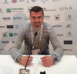 Блогът на Станко Димов