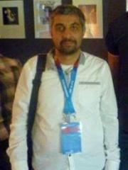 Блогът на Тодор Димитров