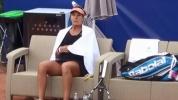 Елица Костова е на четвъртфинал