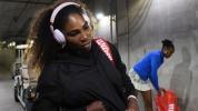 Серина срещу шампионката от Индиън Уелс на старта в Маями
