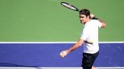 Федерер остава №1 при едно условие