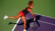 Осака след успеха над Серина: Играя тенис заради нея