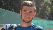 Габриел Донев повали водача в схемата, Лазов също е на четвъртфинал
