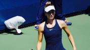 Американка спря Каратанчева на полуфиналите в Дотън