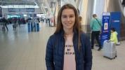 Топалова: Основната ми цел са Олимпийските игри