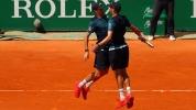 Близнаците Браян спечелиха трофея в Монте Карло
