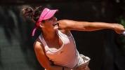 Евтимова и Стаматова са на четвъртфинал в Анталия