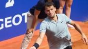 Григор Димитров срещу испанец на четвъртфиналите