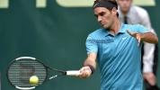 Федерер: Не ми се говори за Nike