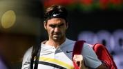 Мениджърът на Федерер: Славата не го промени