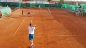 Изцяло български финали на Avenue Cup
