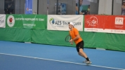 Донев продължава с победите в Анталия