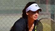 Вангелова във финалната четворка в Гърция