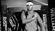 Надал ще търси пета титла в Абу Даби