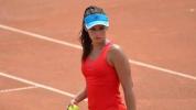 Стаматова е четвъртфиналистка в Турция