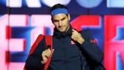 Федерер: Няма да се вманиачавам в титла №100