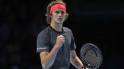 Бекер засипа Зверев с похвали: Голям момент за тениса!
