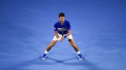 Джокович си подпечата първото място в света