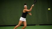 Загуби във финали за Терзийска и Стаматова