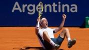 Чекинато разплака Аржентина и триумфира в Буенос Айрес