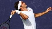 Федерер с нова крачка към титлата