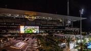 Програма за турнира в Маями за вторник