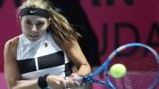 Томова с успешен старт на турнир във Франция