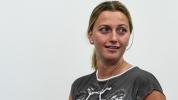 Осем години затвор за мъжа, който нападна Квитова в дома ѝ