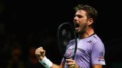 Вавринка: В тениса тялото просто спира на един етап