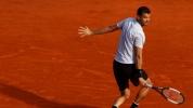 Григор Димитров започва в Барселона в сряда