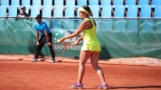 Костова изтегли късата клечка на турнир в Китай