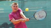 Киселков е четвъртфиналист на турнир от ITF в Тунис