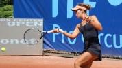 Костова на полуфинал в Чехия