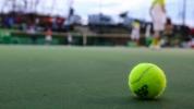 Тенисът удължава живота най-много