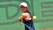 Три български победи на ITF турнир в Гърция