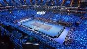 Британците хвърлят 250 милиона за 96 нови тенис центрове