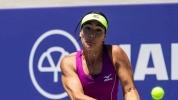 Две българки ще участват на силен турнир във Франция