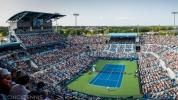 Събота - ден за полуфинали в Синсинати (програма)