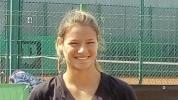 Лия Каратанчева с първа ITF титла