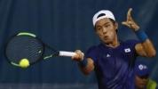 Дъгхи Лий - първият глух тенисист с победа в тура