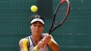 Трите българки започват на US Open днес