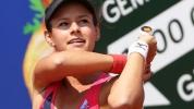 Втора ITF титла за Юлия Стаматова