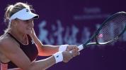 Ребека Петершон с втора титла в Азия