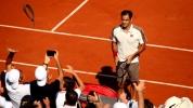 Федерер потвърди участие на Ролан Гарос 2020