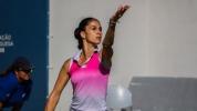 Шиникова и Томова ще играят на турнир в Унгария тази седмица