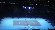 Програмата във вторник: Федерер няма право на грешка